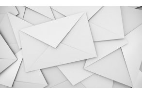 malta, All Types of Envelopes malta, interior design malta, Intermarkets Stationeries Ltd malta