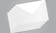 Envelopes malta, Intermarkets Stationeries Ltd malta